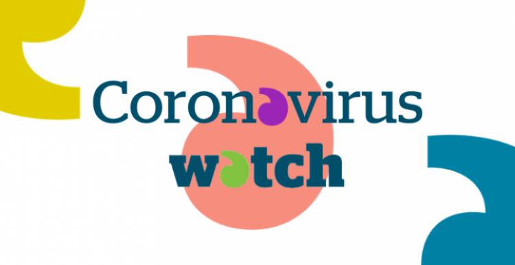 CoronaHW help