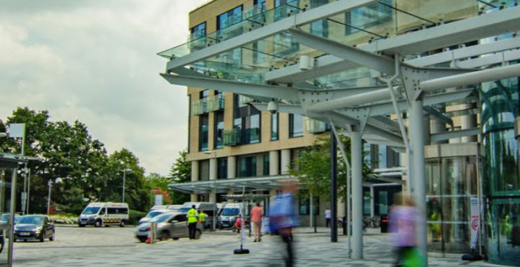 Southmead operations postponed