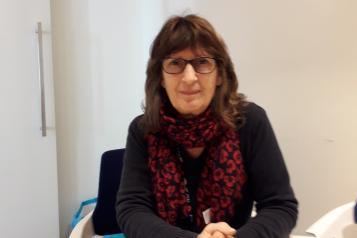 Debbie Rog